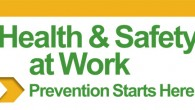 Effective July 1, 2014 every person working in Ontario (regardless of province or country of residence) is required to have the new Ontario Occupational Health and Safety and Awareness Training certification […]