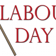 Attention IATSE Members and Permittees March with us in the 2014 Toronto Labour Day Parade and get free breakfast, a free t-shirt and free entry to the Ex!  10:00am, September […]