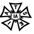 IATSE Equality Statement Equal rights are the cornerstone of the labor movement. Unions were founded on the principle that all people are equal and all people are deserving of respect […]