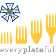 2017 IATSE EVERY PLATEFULL CHALLENGE Attention Members! IATSE Local 411 is proud to announce, in conjunction with Food Banks Canada, that we are again this year taking part in Every […]
