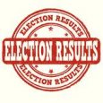 IATSE Local 411, representing Production Coordinators, Craftservice Providers and Honeywagon Operators in the province of Ontario, has completed an Election for the new President, Vice President and Recording Secretary for […]