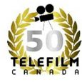 On March 3, 1967, Telefilm Canada – formerly the Canadian Film Development Corporation – was born. Since then, our passion for Canadian stories and talent has never stopped growing. Happy […]