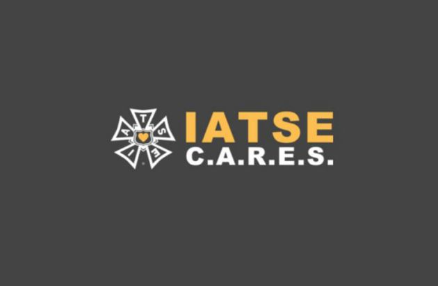 A message from President Loeb IATSE C.A.R.E.S. (Coronavirus Active Response and Engagement Service) is a new initiative designed to provide supportto our most at-risk, elderly, and/or disabled members during the […]