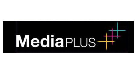 We are excited to be part of the launch of a new ebook called MediaPLUS+! A free resource aimed to strengthen gender and cultural diversity in the Canadian media […]