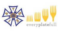 IATSE is proud to announce, in conjunction with Food Banks Canada, that we are once again taking part in Every Plate Full; this year running from May 14 to […]