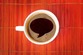 Check your email for the next Coffee Chat Check your email for the Zoom Link This chat is for all Craftservice!