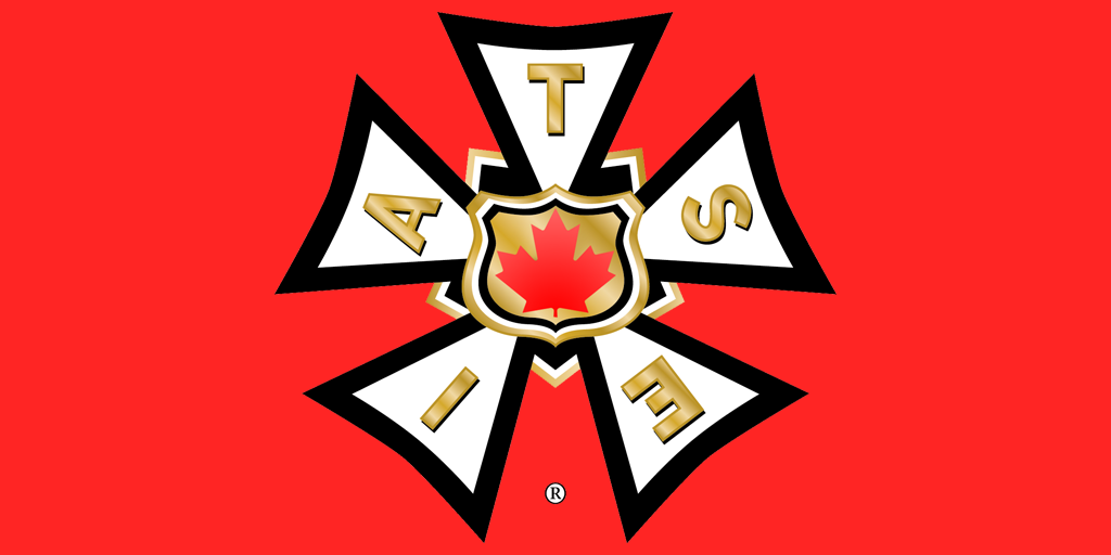 Here is the link for the IATSE Corona Virus Portal  :   https://iatsecanada.net/