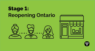 Yesterday our government announced details of stage one of A Framework to Reopen Our Province, which will begin on May 19th, provided that public health metrics continue to trend in […]
