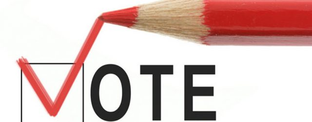 Electronic & Mail-In Balloting will begin on Monday December 17, 2019. For further information please refer to the most recent Grapevine and/or contact the Local 411 office.
